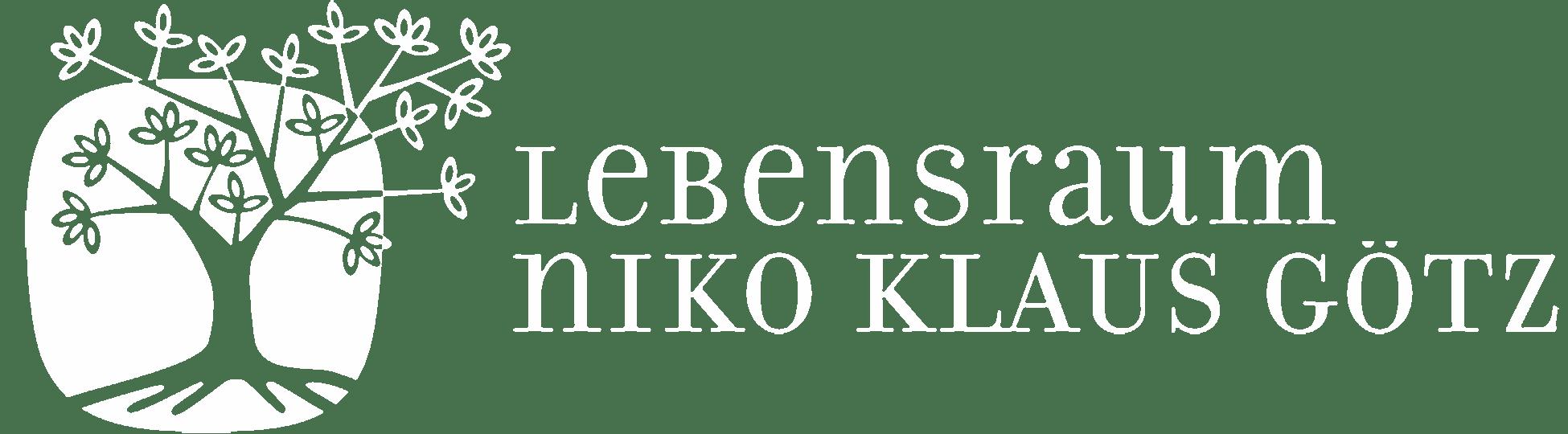 Lebensraum Niko Götz